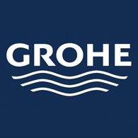 grohe gtp servis